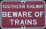 Southern Railway N Scale Wagon Pack